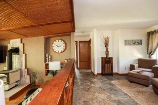 Photo 13: 39024 Cedar Lake Road in Springfield Rm: R04 Residential for sale : MLS®# 202117014
