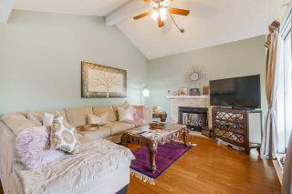 """Photo 4: 303 1460 MARTIN Street: White Rock Condo for sale in """"The Capistrano"""" (South Surrey White Rock)  : MLS®# R2577945"""