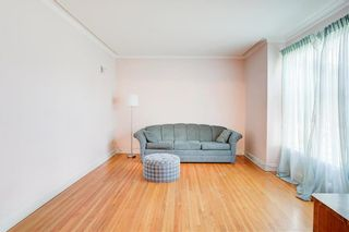 Photo 2: 1160 Warsaw Avenue in Winnipeg: Single Family Detached for sale (1Bw)  : MLS®# 202009235