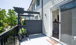 """Photo 3: 20 18983 72A Avenue in Surrey: Cloverdale BC Townhouse for sale in """"KEW"""" (Cloverdale)  : MLS®# R2514121"""