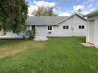 Photo 9: 9223 105 Avenue in Fort St. John: Fort St. John - City NE House for sale (Fort St. John (Zone 60))  : MLS®# R2399013