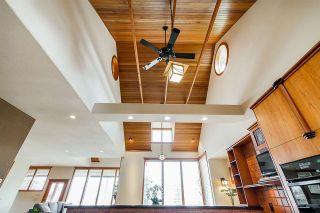 Photo 11: 10500 125A Street in Surrey: Cedar Hills House for sale (North Surrey)  : MLS®# R2348702
