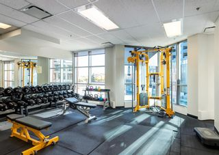 Photo 21: 504 220 12 Avenue SE in Calgary: Beltline Apartment for sale : MLS®# A1149545