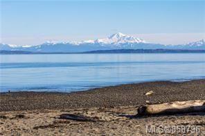 Photo 8: 307 5118 Cordova Bay Rd in : SE Cordova Bay Condo for sale (Saanich East)  : MLS®# 858796