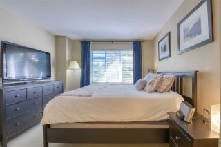 "Photo 13: 132 15175 62A Avenue in Surrey: Panorama Ridge Townhouse for sale in ""Brooklands"" : MLS®# R2487174"