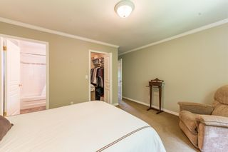 "Photo 18: 5298 GLEN ABBEY Place in Delta: Cliff Drive House for sale in ""IMPERIAL VILLAGE"" (Tsawwassen)  : MLS®# R2599723"