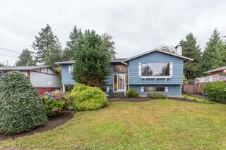 Photo 30: 21747 117 AVENUE in Maple Ridge: West Central House for sale : MLS®# R2501734