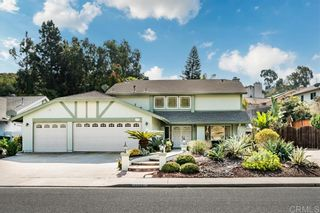 Main Photo: OCEANSIDE House for sale : 4 bedrooms : 3733 Cameo Dr
