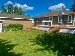 Photo 32: 205 Islay Street in Colonsay: Residential for sale : MLS®# SK856342