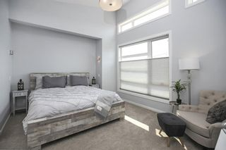 Photo 17: 2 4713 17 Avenue NW in Calgary: Montgomery Row/Townhouse for sale : MLS®# A1135543