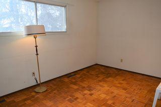 Photo 7: 35 Bryn Mawr Road in Winnipeg: Fort Richmond Single Family Detached for sale (1K)  : MLS®# 1805532