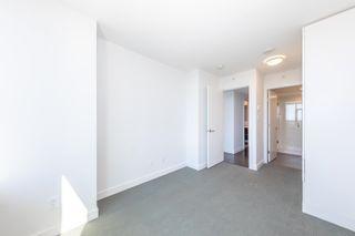 "Photo 16: 2502 8131 NUNAVUT Lane in Vancouver: Marpole Condo for sale in ""MC2"" (Vancouver West)  : MLS®# R2617673"