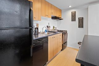 """Photo 8: 420 933 SEYMOUR Street in Vancouver: Downtown VW Condo for sale in """"The Spot"""" (Vancouver West)  : MLS®# R2624826"""