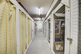 Photo 38: 406 9926 100 Avenue: Fort Saskatchewan Condo for sale : MLS®# E4265675