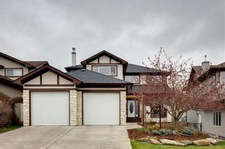 Photo 37: 119 Sheep River Green: Okotoks Detached for sale : MLS®# C4297007