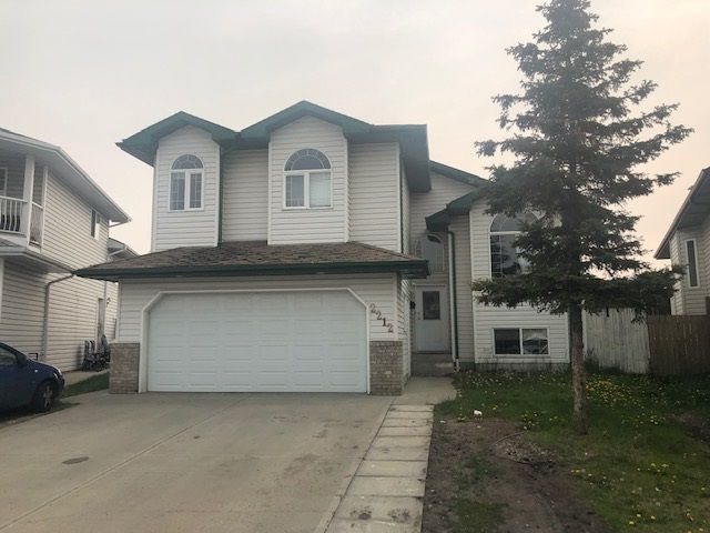 FEATURED LISTING: 2212 Kaufman Way Edmonton