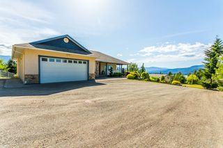 Photo 38: 3608 McBride Road in Blind Bay: McArthur Heights House for sale : MLS®# 10116704