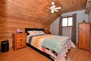 Photo 17: 319 Berry Street in Winnipeg: St James Residential for sale (5E)  : MLS®# 202025032