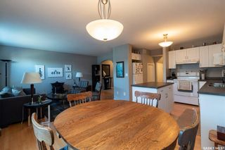 Photo 11: 125 445 Bayfield Crescent in Saskatoon: Briarwood Residential for sale : MLS®# SK871396