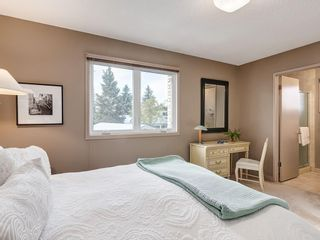 Photo 29: 536 BROOKMERE Crescent SW in Calgary: Braeside Detached for sale : MLS®# C4221954