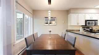 """Photo 7: 113 11595 FRASER Street in Maple Ridge: East Central Condo for sale in """"BRICKWOOD PLACE"""" : MLS®# R2607615"""
