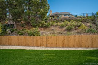 Photo 41: LA COSTA House for sale : 4 bedrooms : 3009 la costa ave in carlsbad