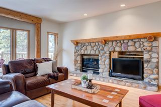 Photo 9: 21 Juniper Ridge: Canmore Semi Detached for sale : MLS®# A1041569