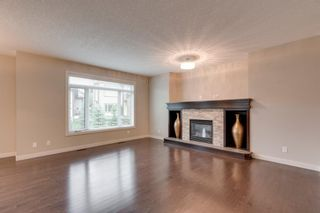 Photo 15: 6 Crestridge Mews SW in Calgary: Crestmont Detached for sale : MLS®# A1106895
