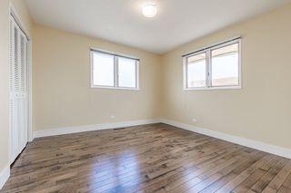 Photo 39: 12908 66 Avenue in Edmonton: Zone 15 House for sale : MLS®# E4239987