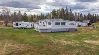 Photo 21: 15025 CARIBOO Highway in Prince George: Buckhorn House for sale (PG Rural South (Zone 78))  : MLS®# R2577550