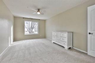 Photo 20: 209 78A MCKENNEY Avenue: St. Albert Condo for sale : MLS®# E4231766