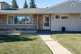 Photo 4: 279 Lynnwood Way NW in Edmonton: Zone 22 House for sale : MLS®# E4265521