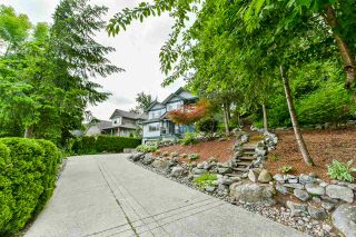 Photo 38: 24302 104 Avenue in Maple Ridge: Albion House for sale : MLS®# R2460578