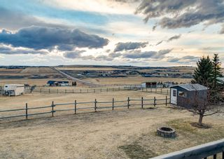 Photo 36: 434027 2 Street E: Rural Foothills County Detached for sale : MLS®# A1092558
