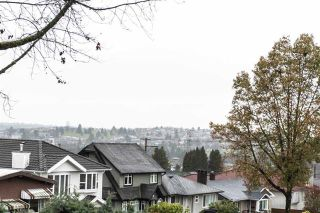 Photo 12: 3951 Parker St in Burnaby: Willingdon Heights House for sale (Burnaby North)  : MLS®# R2233853