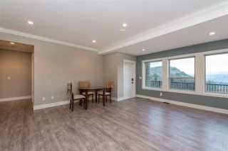 """Photo 17: 2728 EAGLE MOUNTAIN Drive in Abbotsford: Abbotsford East House for sale in """"EAGLE MOUNTAIN"""" : MLS®# R2429657"""