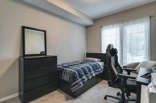 Photo 21: 119 20 Mahogany Mews SE in Calgary: Mahogany Apartment for sale : MLS®# A1124761