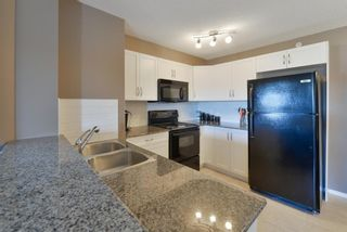 Photo 9: 2408 60 PANATELLA Street NW in Calgary: Panorama Hills Apartment for sale : MLS®# A1114606