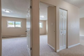 Photo 33: 402 218 Bayview Ave in : Du Ladysmith Condo for sale (Duncan)  : MLS®# 885522