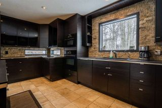 Photo 22: 10 53105 RGE RD 15: Rural Parkland County House for sale : MLS®# E4227782