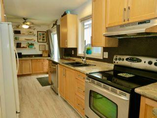 Photo 4: 10108 B 103 Street: Morinville House Half Duplex for sale : MLS®# E4259184