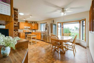 Photo 28: 385 240 Street in Langley: Campbell Valley House for sale : MLS®# R2577754