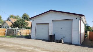 Photo 18: 1675 5TH Avenue in Prince George: Crescents House for sale (PG City Central (Zone 72))  : MLS®# R2397543