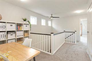 Photo 15: 1 3393 DARWIN Avenue in Coquitlam: Burke Mountain House for sale : MLS®# R2538600
