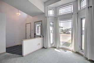 Photo 6: 12908 143 Avenue in Edmonton: Zone 27 House for sale : MLS®# E4252797