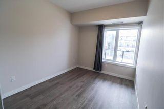 Photo 13: 305 80 Philip Lee Drive in Winnipeg: Crocus Meadows Condominium for sale (3K)  : MLS®# 202104241