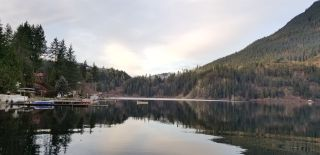 "Photo 2: 65531 SKYLARK Lane in Hope: Hope Kawkawa Lake House for sale in ""Wildflowers at Skylark Lane"" : MLS®# R2462615"