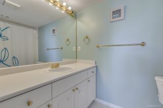 Photo 16: 804 719 PRINCESS STREET in New Westminster: Uptown NW Condo for sale : MLS®# R2205033