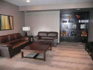 Photo 11: 70 Brookstone Place: Residential for sale (Waverley West)  : MLS®# 1206961