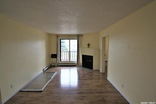Photo 6: 206 207 Tait Place in Saskatoon: Wildwood Residential for sale : MLS®# SK847475